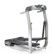 TC10 Treadclimber