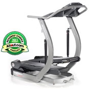 TC20 Treadclimber